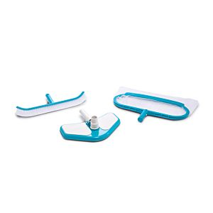 29057 - Deluxe Cleaning Kit compatible with item #29055