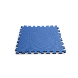 29081 - Floor Protector 8PCS, 1.9m², 1CM THICK