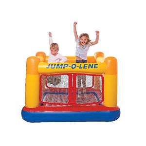 48260 - Playhouse Jump-O-Lene