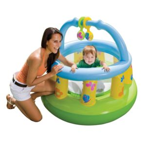 48474 - BABY GYM