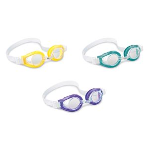 55602 - PLAY GOGGLES