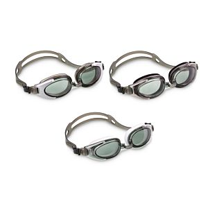 55685 - WATER SPORT GOGGLES
