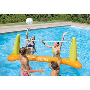 56508 - POOL VOLLEYBALL GAME