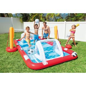 57147 - ACTION SPORTS PLAY CENTER