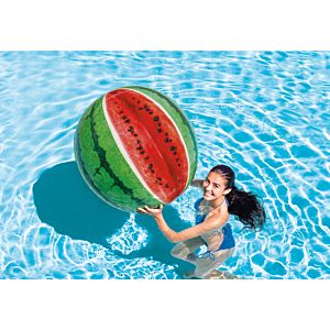 58075 - WATERMELON BALL