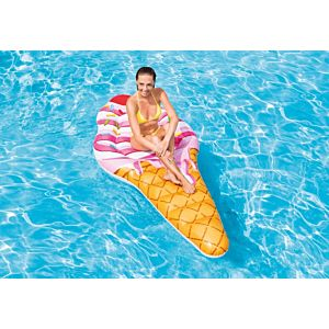 58762 - ICE CREAM MAT