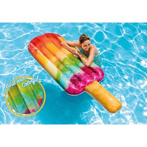 58766 - POPSICLE FLOAT