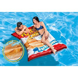 58776 - POTATO CHIPS FLOAT