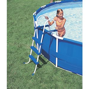 58972 – Pool Ladder for 36