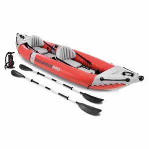 68309 - Excursion Pro Kayak K2