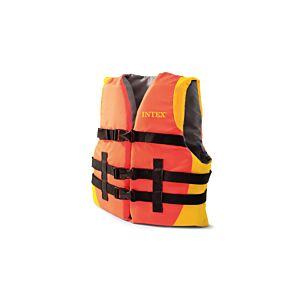 69680 - YOUTH LIFE VEST