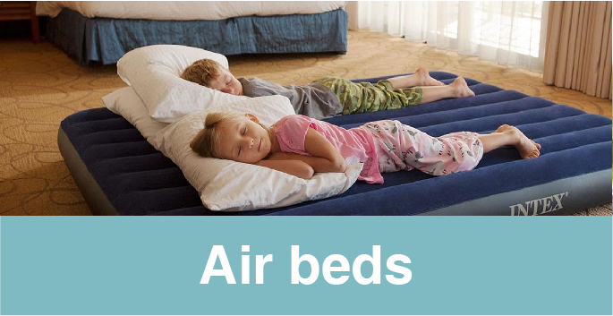 AirBeds