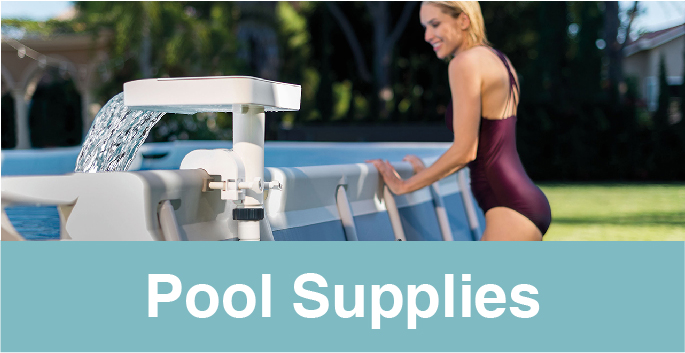 Pool_Supplies